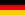 drapeau_allemand